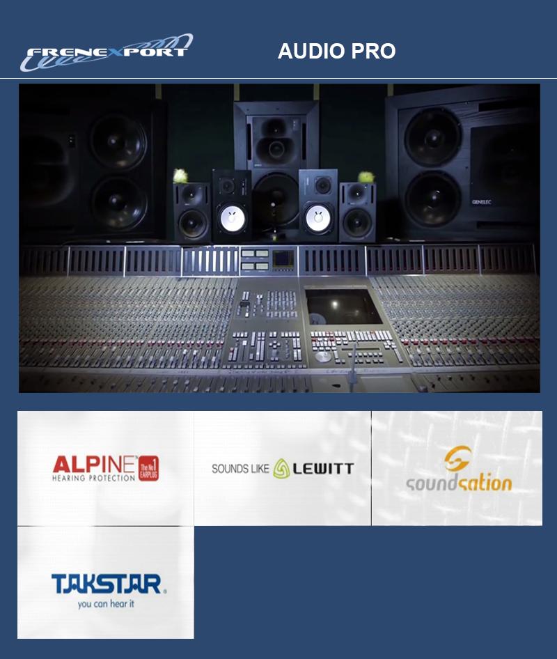 frenexport-pro-audio1