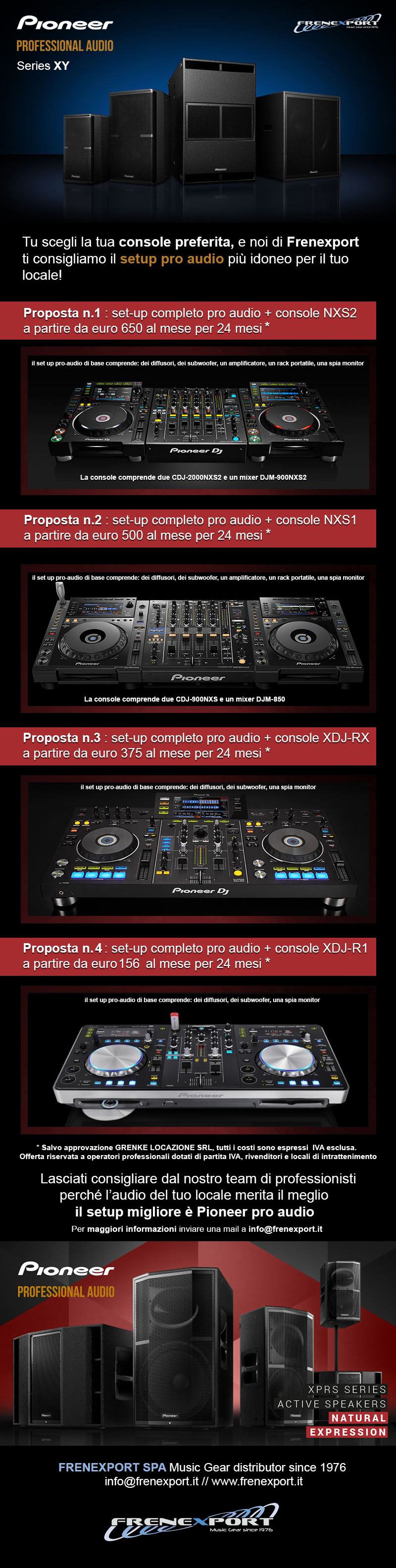 official-newsletter-final-pioneerproaudio-clubtelevision-tv