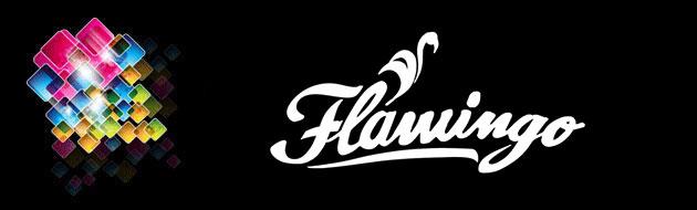 flamingo-riccione-scheda-topclub