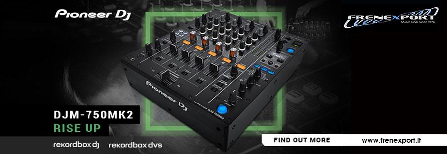 newbanner-mixer-750-mk2