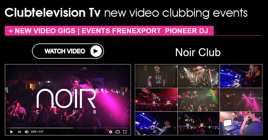 newvideoclubbing1