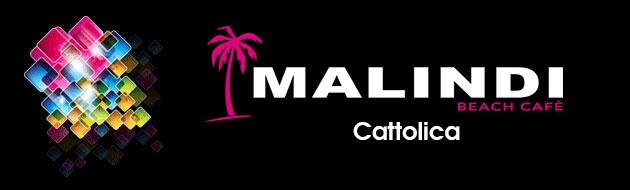 malindi-topclub