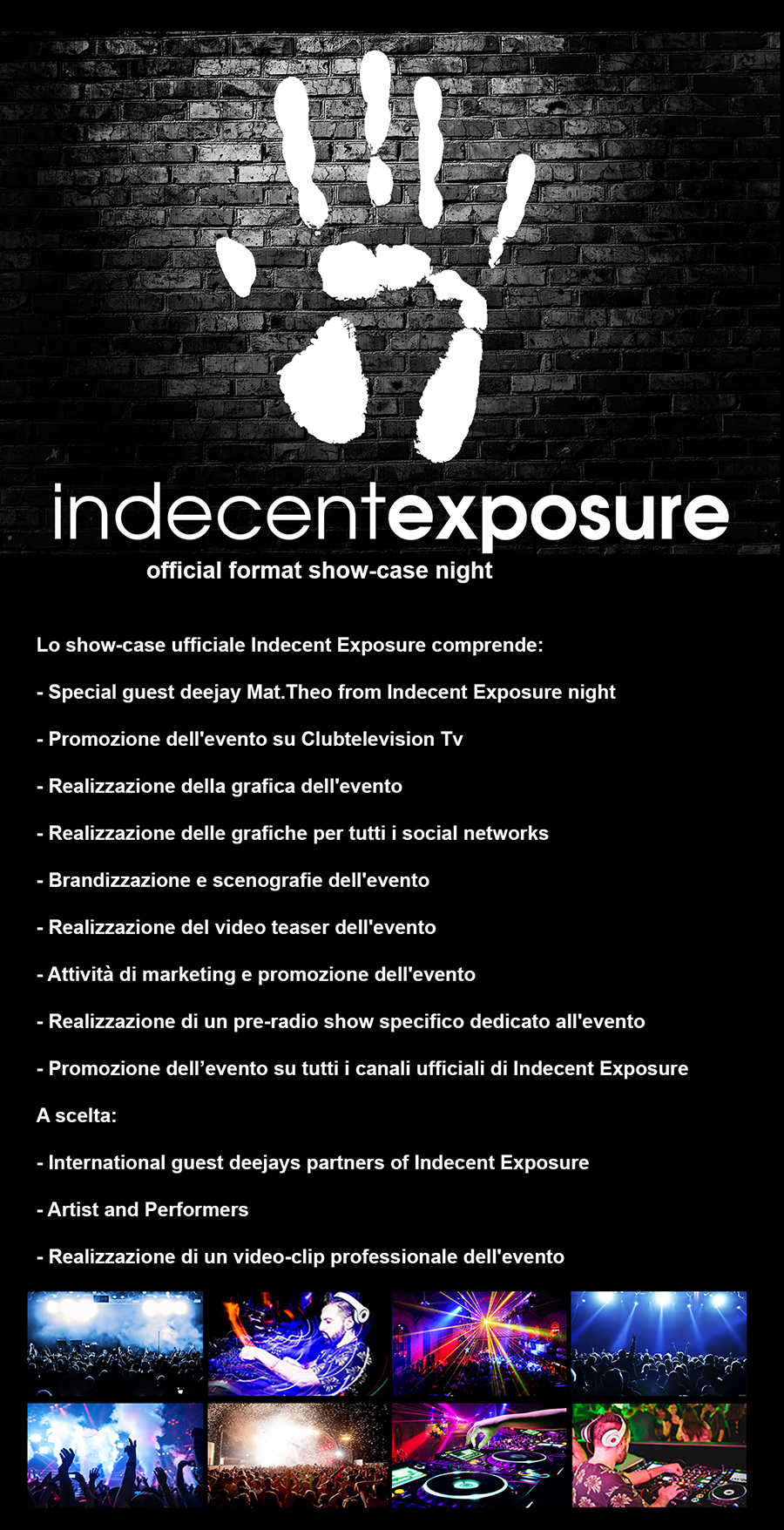 grafica-format-indecent-exposure2x