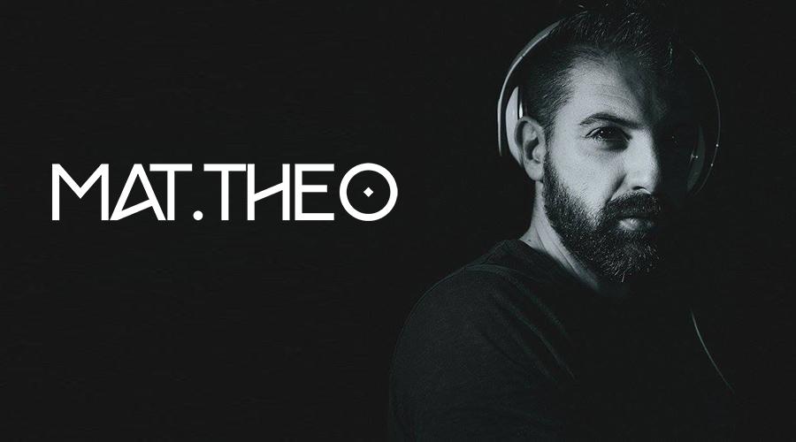 mattheo1